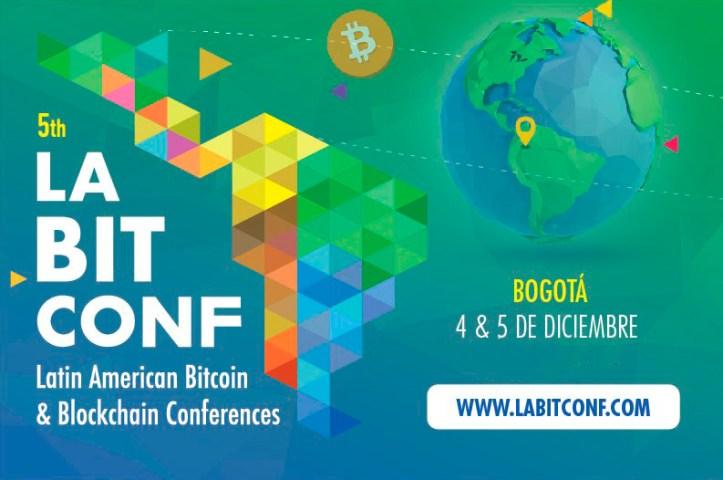 laBITconf-Colombia-2017