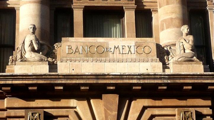 Banco-Central-De-Mexico-Criptomonedas