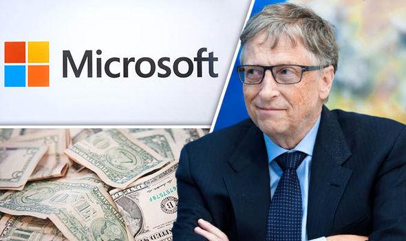 Bill-Gates-Microsoft