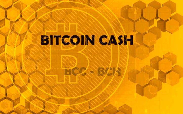 Bitcoin-Cash-Billetera-Blockchain