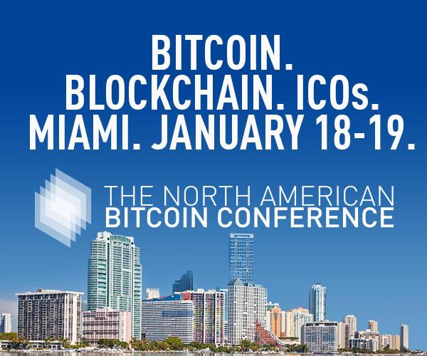 Conferencia-Blockchain-Miami