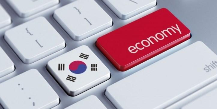 Corea-Sur-Regulaciones-Crypto