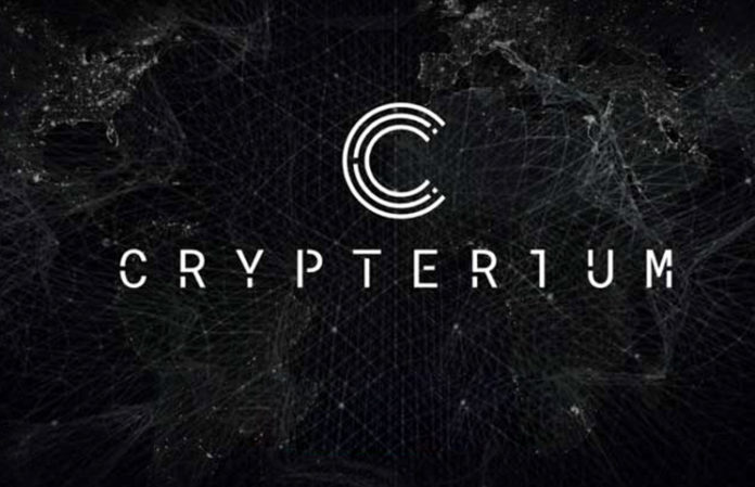 Crypterium-Cryptobank
