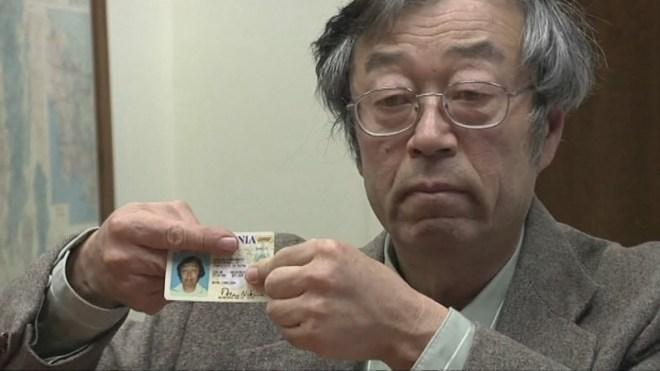 Dorian-Satoshi-Nakamoto-2