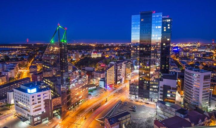 Estonia-Crowfunding-ICO