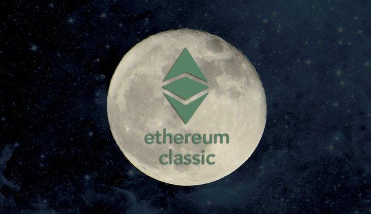 Ethereum-Classic-Auge