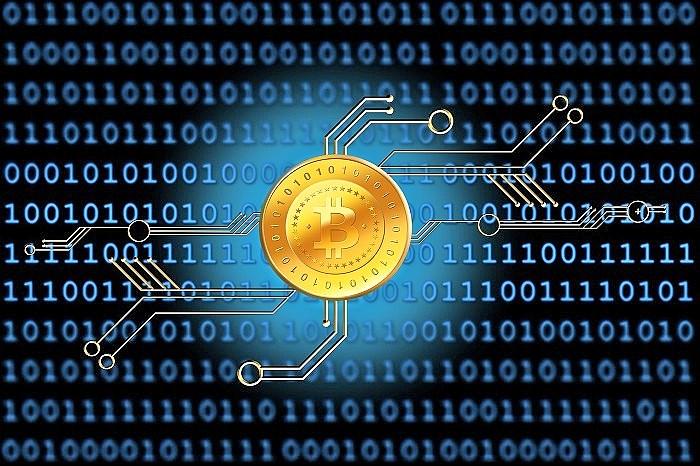 Futuro-Mineria-Bitcoin