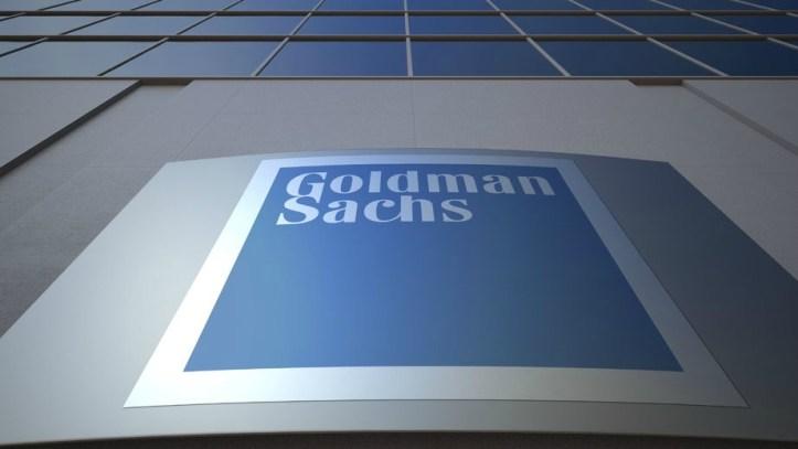 Goldman-Sachs-Mercado-Criptomonedas-2