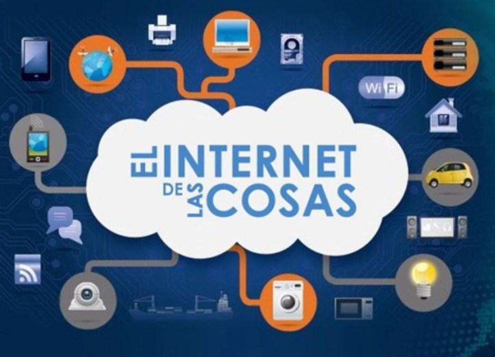 Internet-de-las-Cosas-IOTA