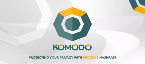 Komodo488215