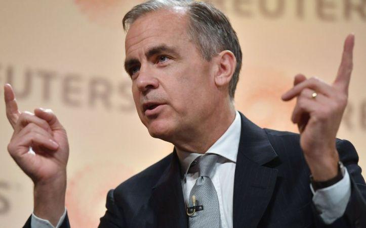 Mark-Carney-BoE