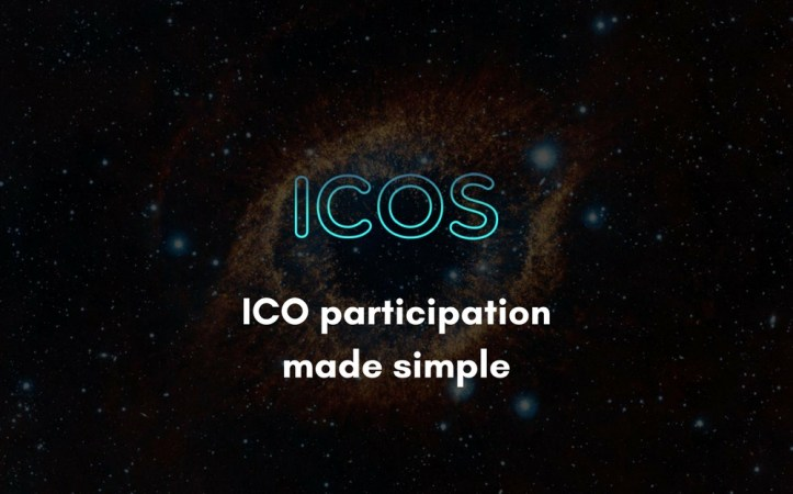 Shivom-Mejor_Proyecto-ICOBox