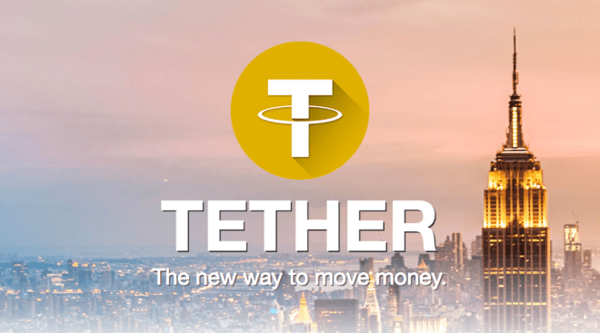 Tether-Criptomoneda-Dolar-1