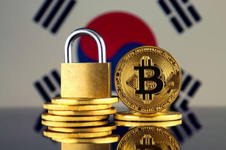 Corea-del-Sur-Impuesto-Criptomonedas
