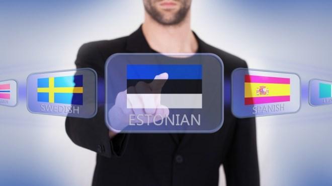 Estonia-Residencia-1