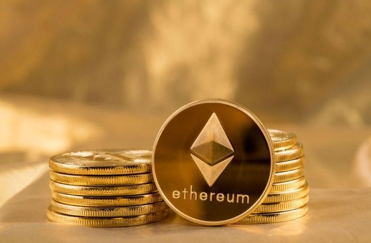 Ethereum-Record-1300-Dolares