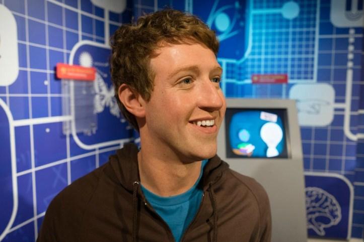 Mark-Zuckerberg-Estudia-Criptomonedas