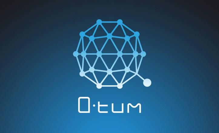 Qué es Qtum