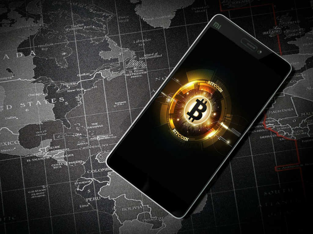 5 Apps útiles para el mundo Crypto