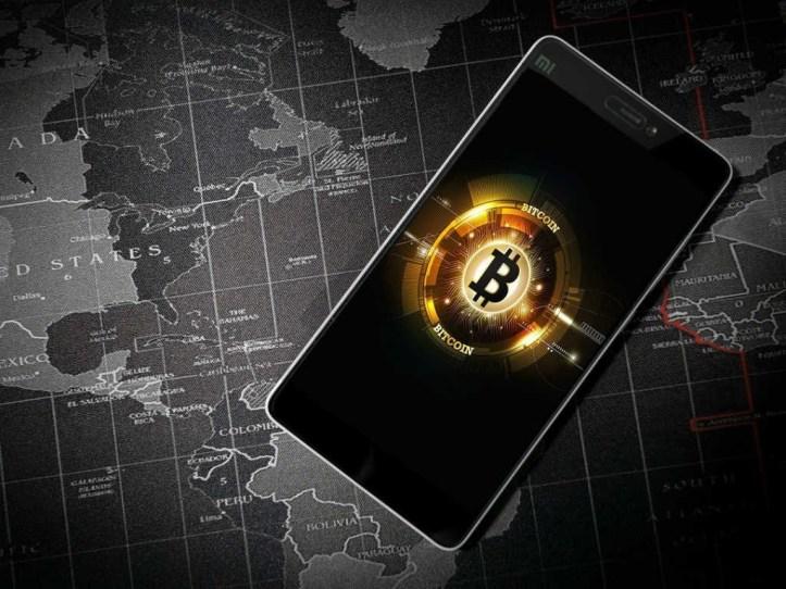 Apps utiles para seguir las criptomonedas