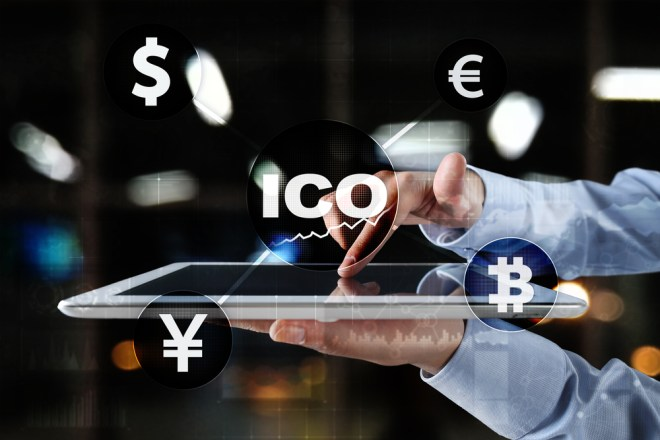 Austria Regulaciones Criptomonedas ICOs