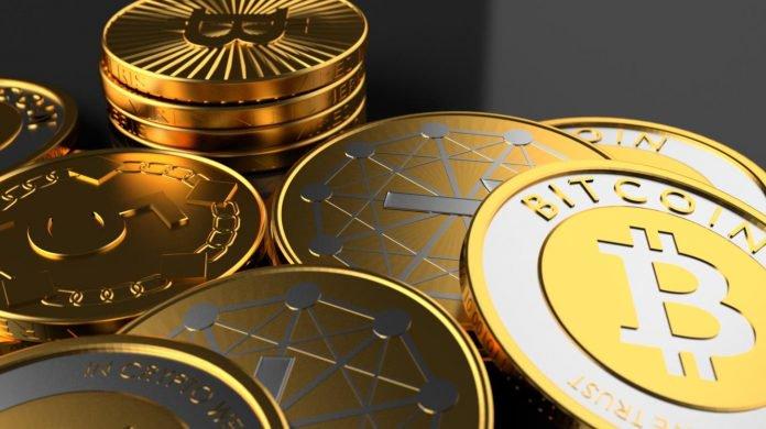 Bitcoin fuerte presencia en Latinoamerica