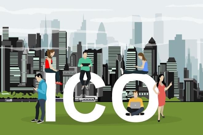 ICOs y regulaciones en el mundo