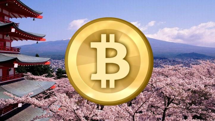 Japon-Criptomonedas-Autorregulacion