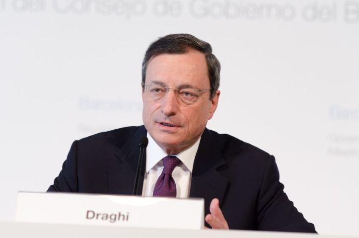 Mario-Draghi-Tecnologia-Blockchain