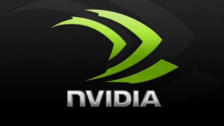 Nvidia-Q4-Mineria-Criptomonedas