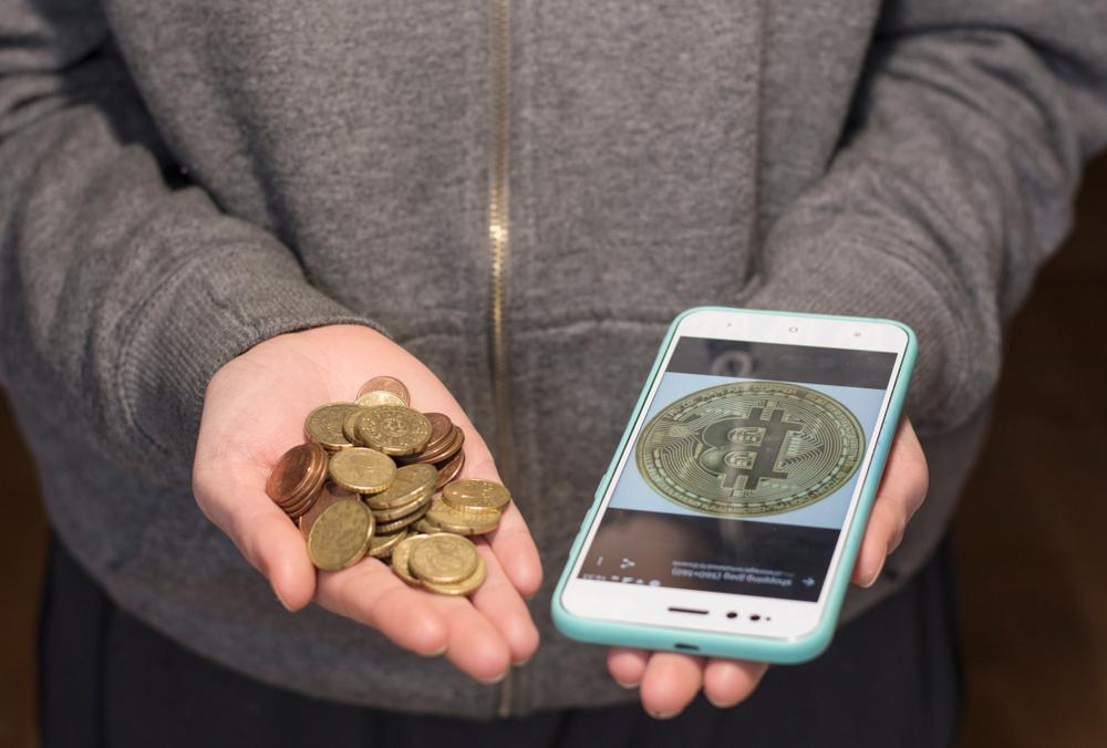 pensando en invertir en criptomonedas ¿cómo ganan dinero los protocolos criptográficos?