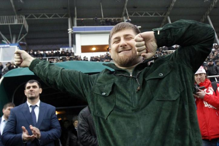 Ramzan-Kadyrov-Bitcoin