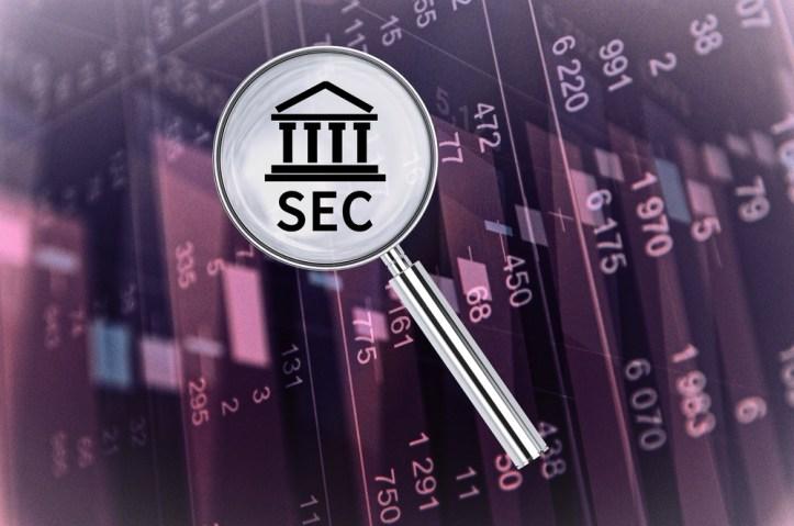 SEC-Blockchain-Criptomonedas