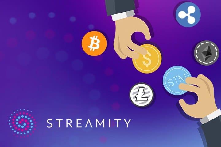 Streamity-ICO-Proyecto