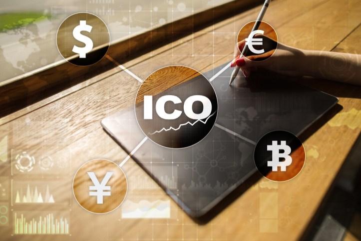 Suiza Aprueba Directrices Para Las ICOs