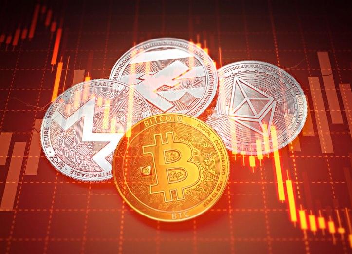 Tips para ser un inversor exitoso en el mundo de las criptomonedas