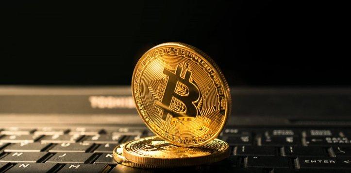 mayor reserva de bitcoins en el mundo