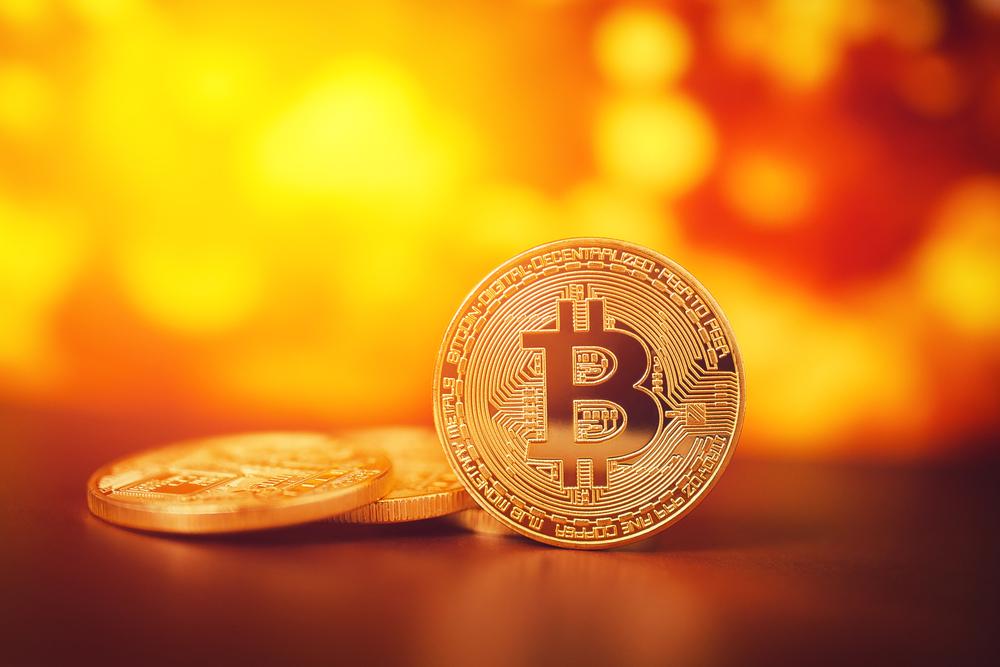 Bitcoin se está desarrollando como el crash de las puntocom, solo que 15 veces más rápido