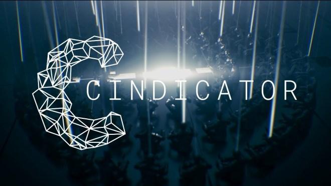Cindicator Criptomoneda 1