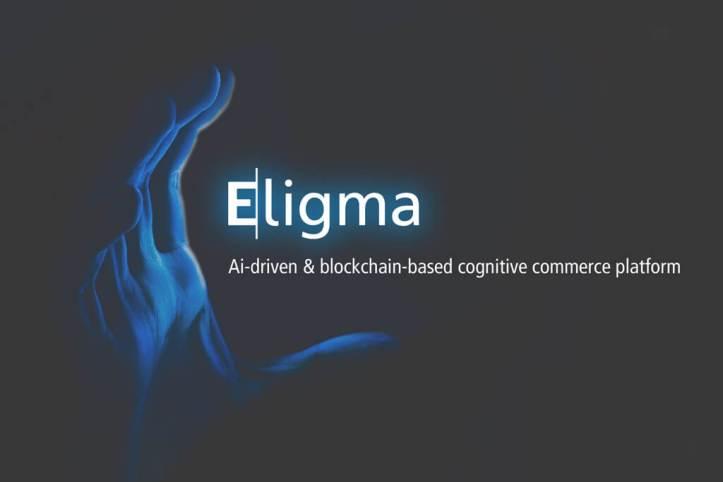 https://i1.wp.com/criptotendencia.com/wp-content/uploads/2018/03/Eligma-lanza-su-preventa.jpg?resize=723%2C482&ssl=1