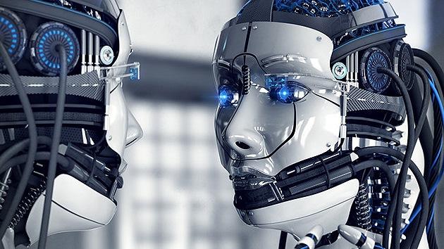 IA Blockchain 2018