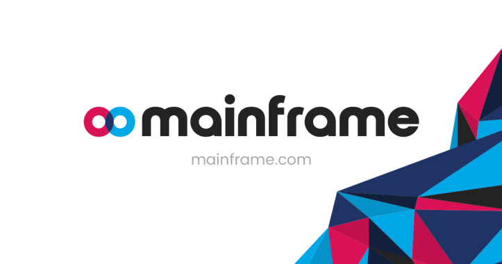 Mainframe proyecto