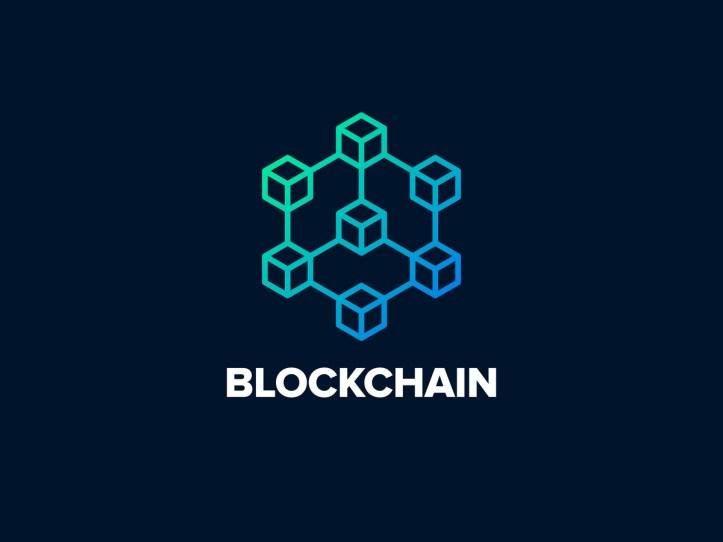Mitos Blockchain Criptomonedas