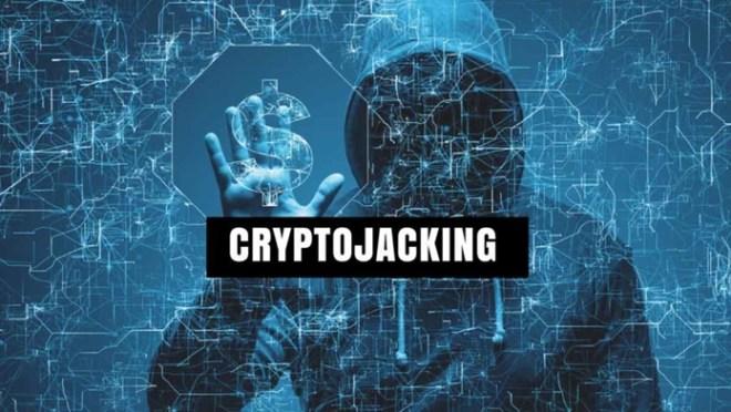 cryptojacking como prevenirlo