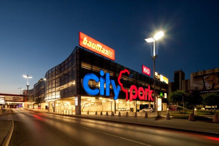 BTC City Ciudad del Futuro Hoy