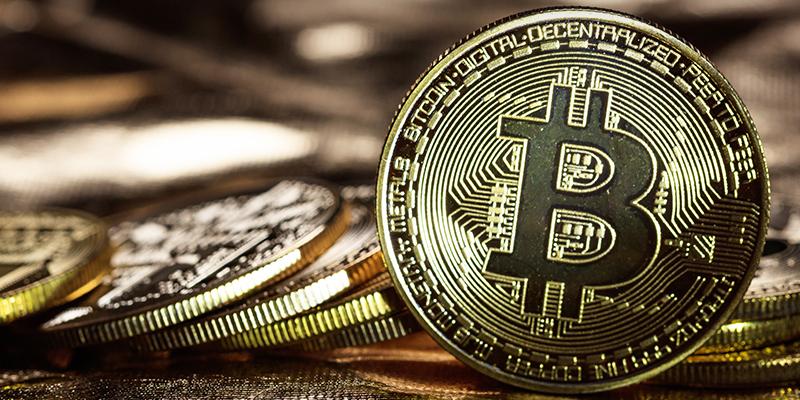 Migliori Broker Bitcoin: come trovarli?