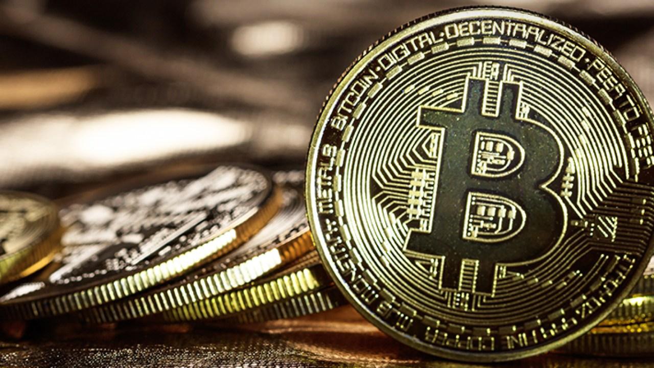 luigirota.it - Sistemi POS per pagamenti in Bitcoin