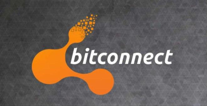Bitconnect Estafas con Criptomonedas
