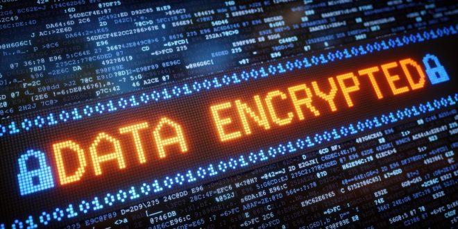 Criptografia Texas