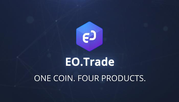 EO Trade Preventa